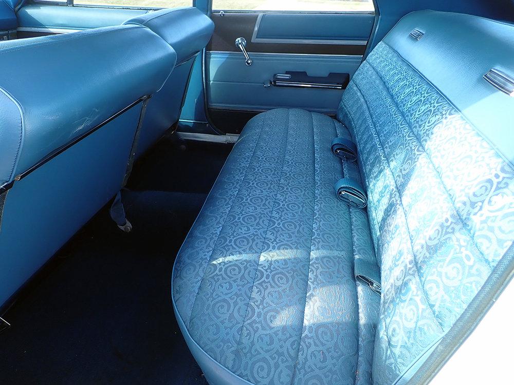 10 1967 AMC Ambassador SG.jpg