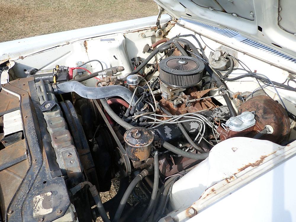 13 1967 AMC Ambassador SG.jpg