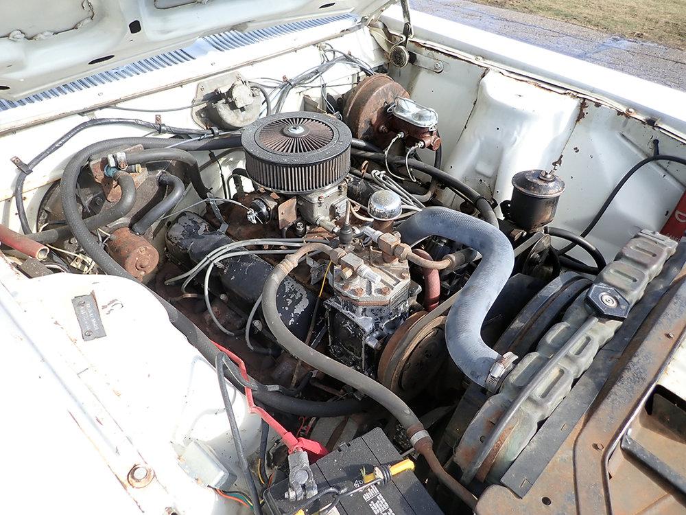 15 1967 AMC Ambassador SG.jpg