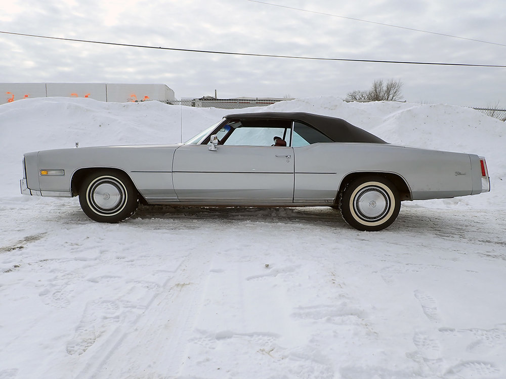 2 1975 Cadillac ElDorado STPC.jpg