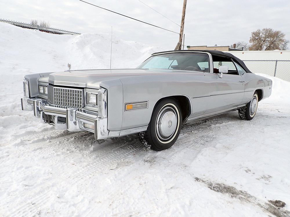 1 1975 Cadillac ElDorado STPC.jpg