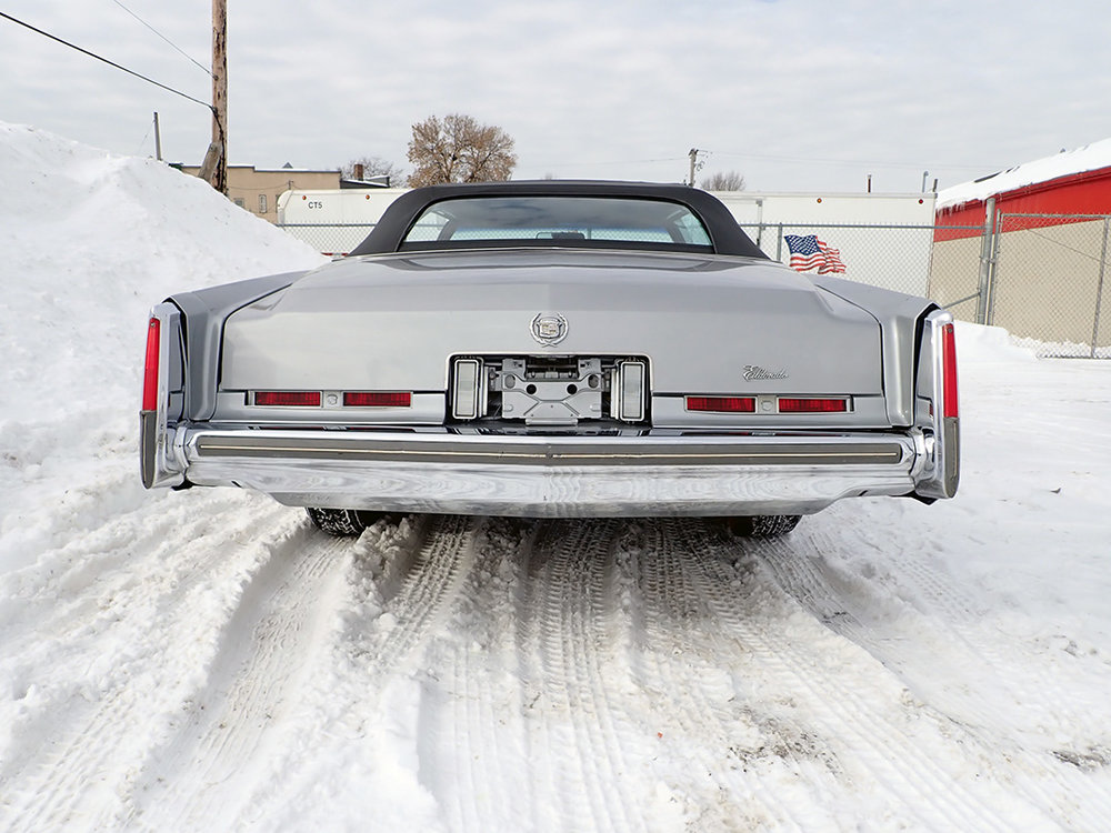 4 1975 Cadillac ElDorado STPC.jpg