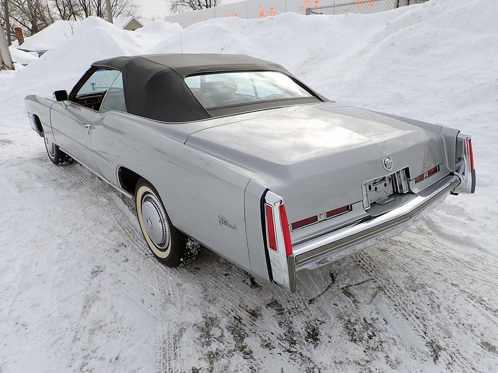 3 1975 Cadillac ElDorado STPC.jpg