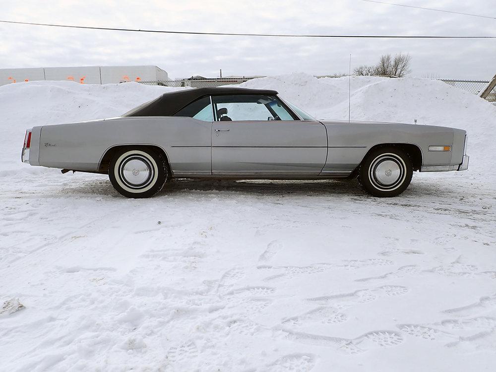 6 1975 Cadillac ElDorado STPC.jpg