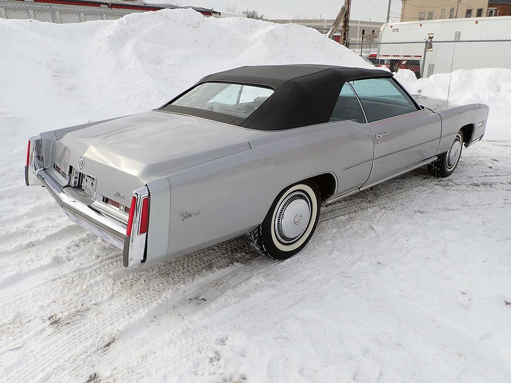 5 1975 Cadillac ElDorado STPC.jpg