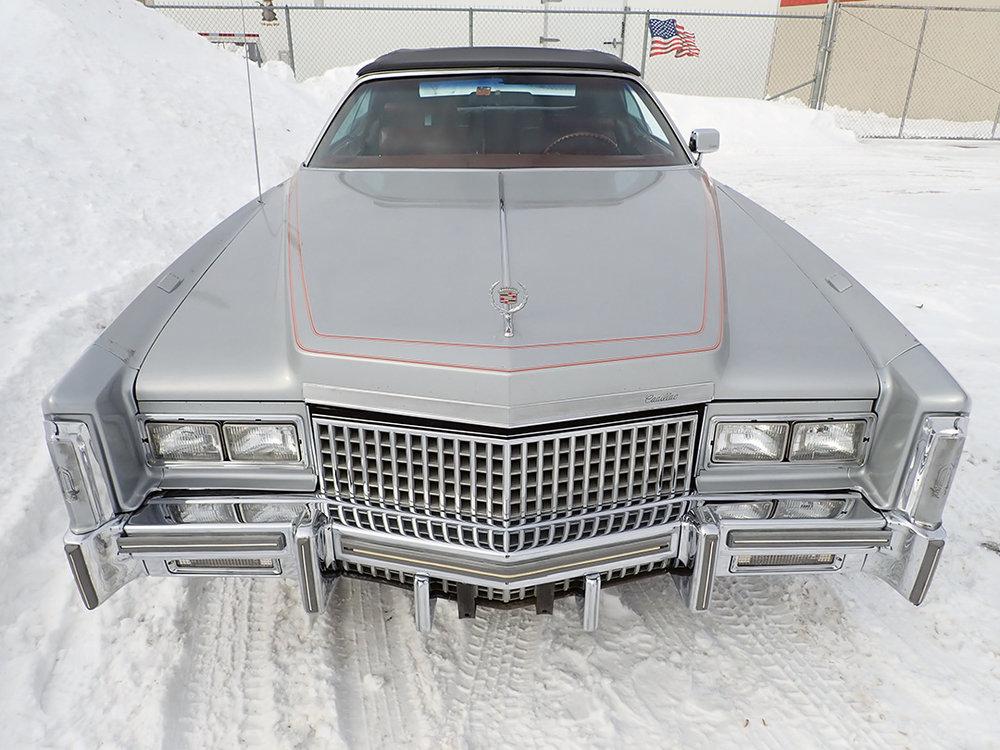 8 1975 Cadillac ElDorado STPC.jpg