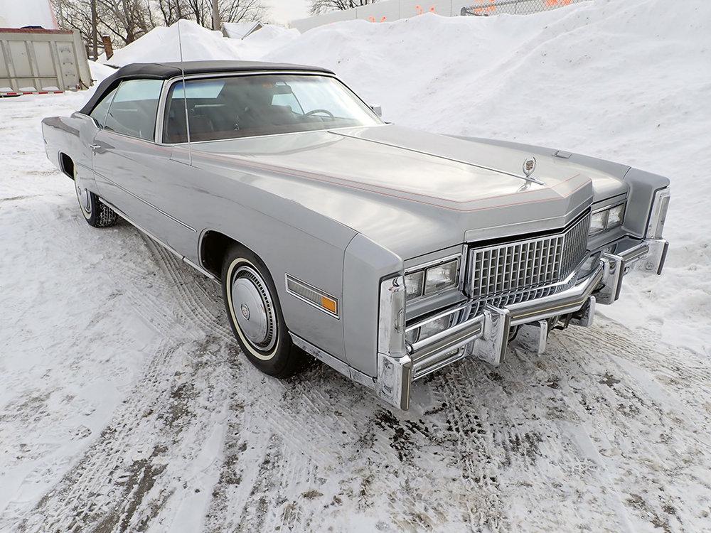 7 1975 Cadillac ElDorado STPC.jpg