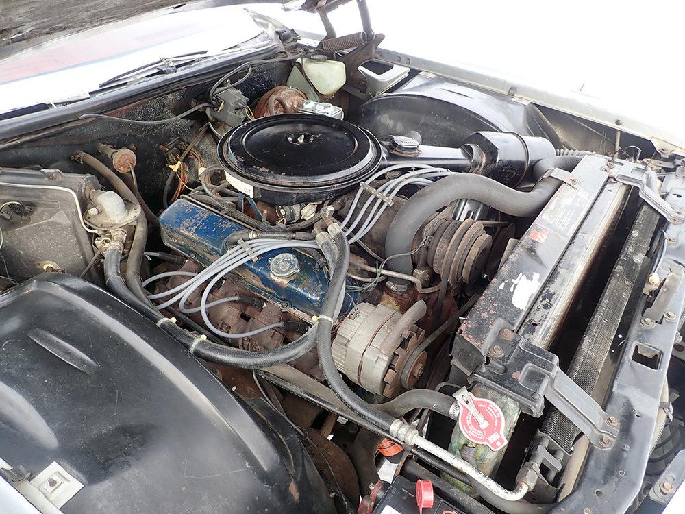 14 1975 Cadillac ElDorado STPC.jpg