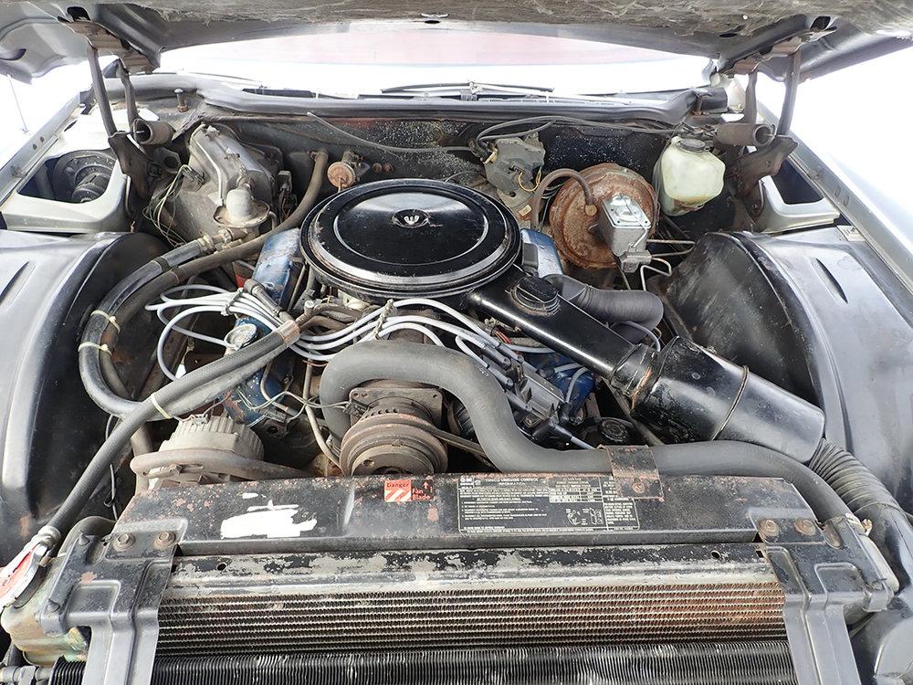 13 1975 Cadillac ElDorado STPC.jpg