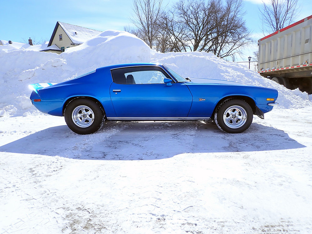 6 1971 Chevrolet Camaro LP.jpg