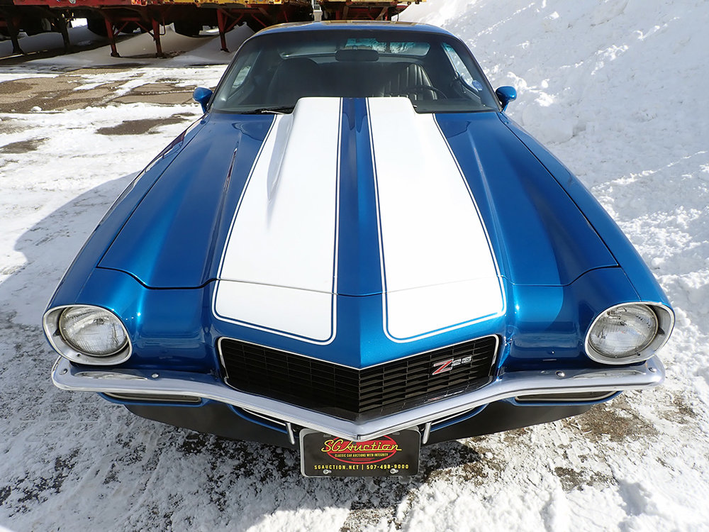 8 1971 Chevrolet Camaro LP.jpg