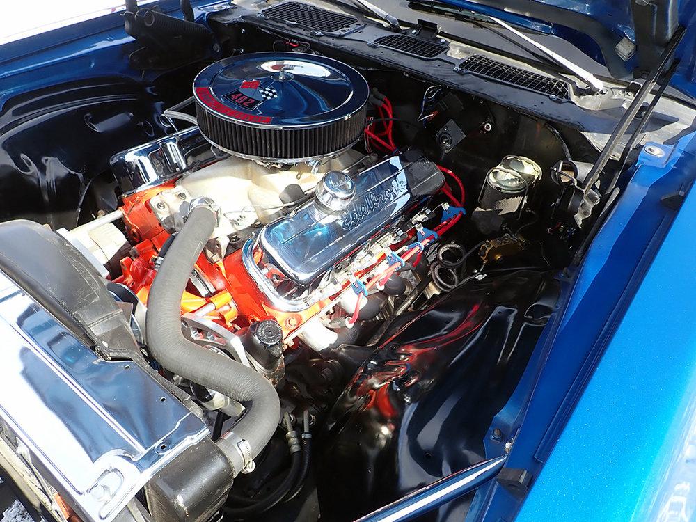 11 1971 Chevrolet Camaro LP.jpg