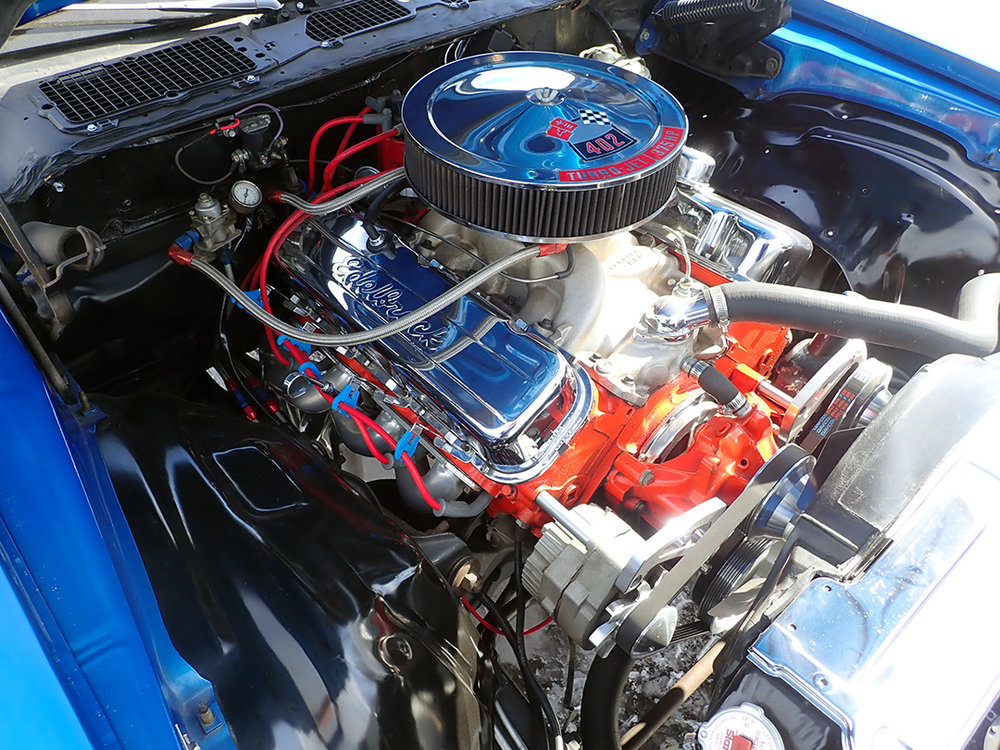 13 1971 Chevrolet Camaro LP.jpg