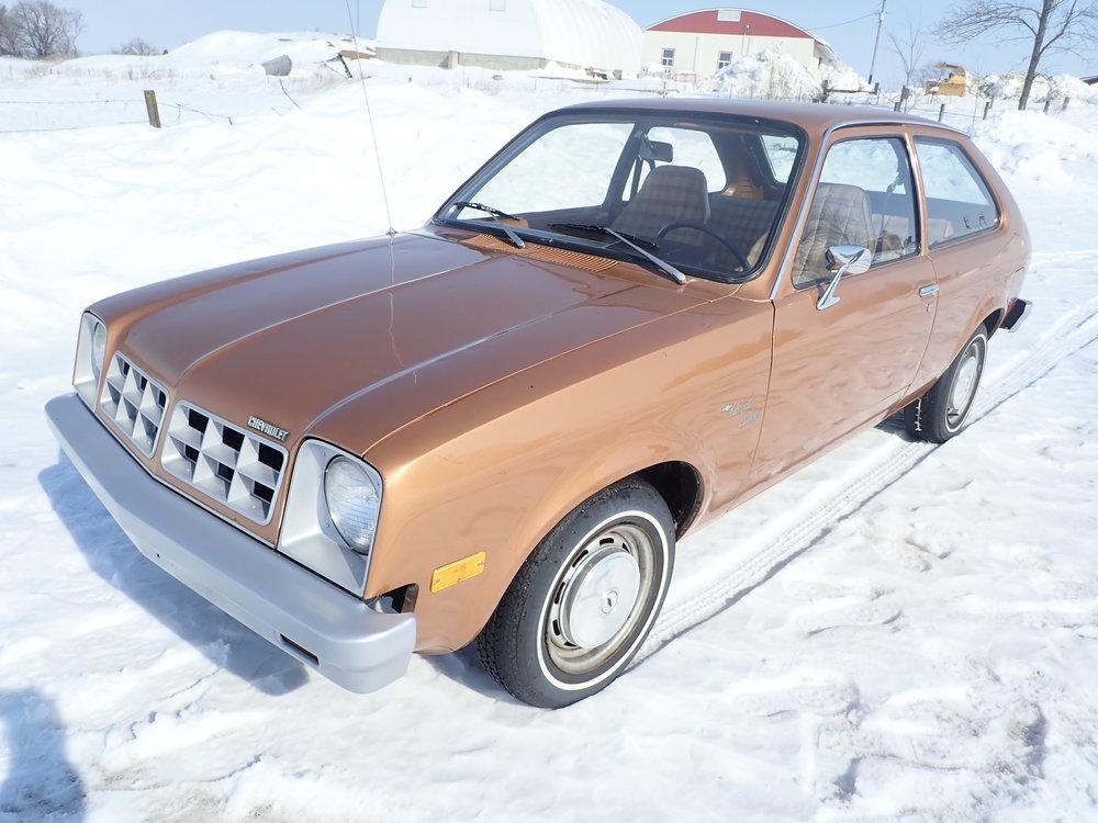 1 1978 Chev Chevette SG.JPG