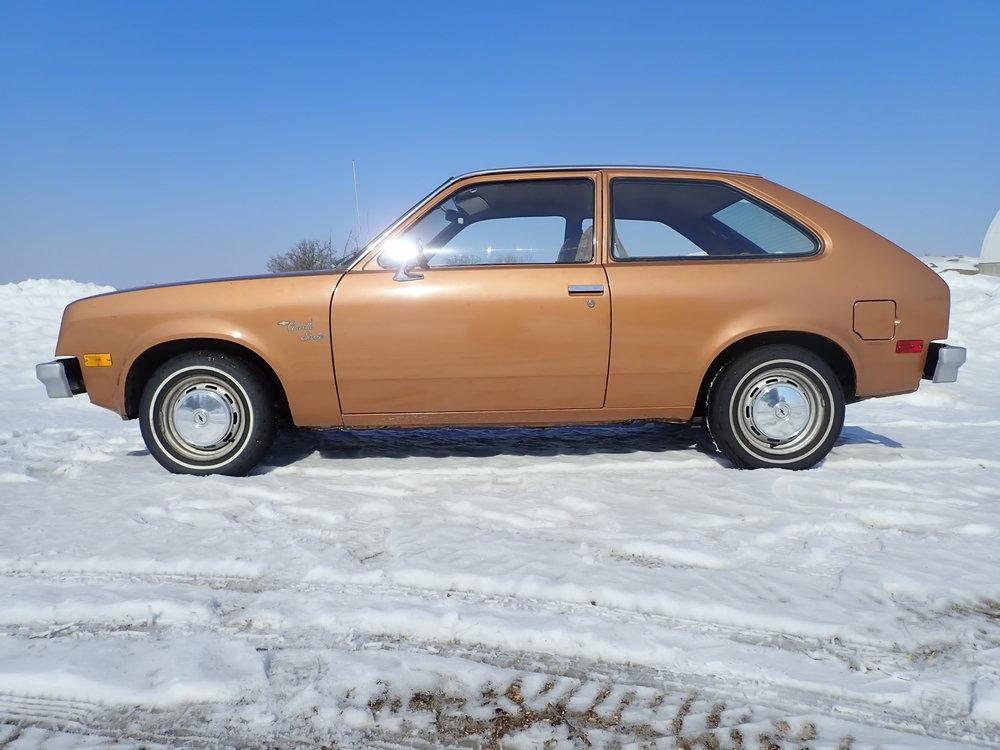 2 1978 Chev Chevette SG.JPG