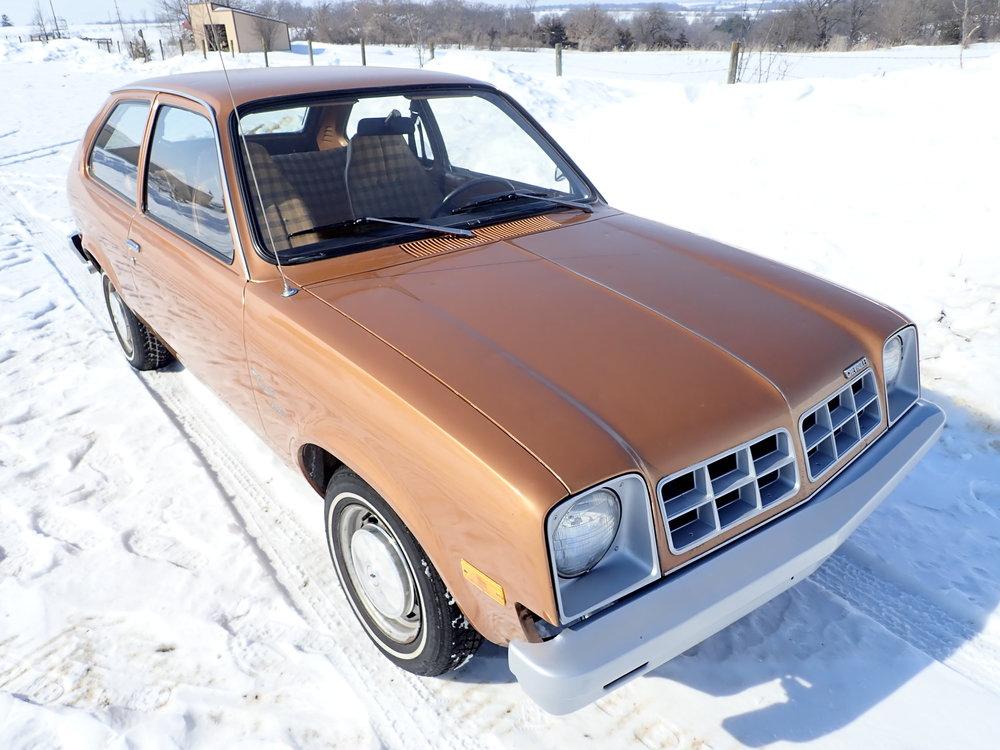 7 1978 Chev Chevette SG.JPG