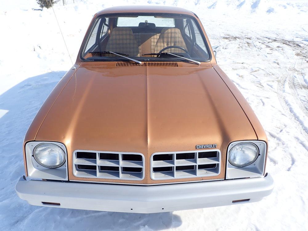 8 1978 Chev Chevette SG.JPG