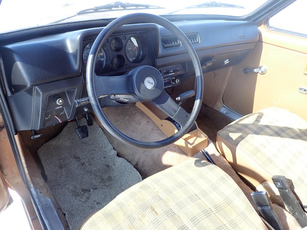 9 1978 Chev Chevette SG.JPG