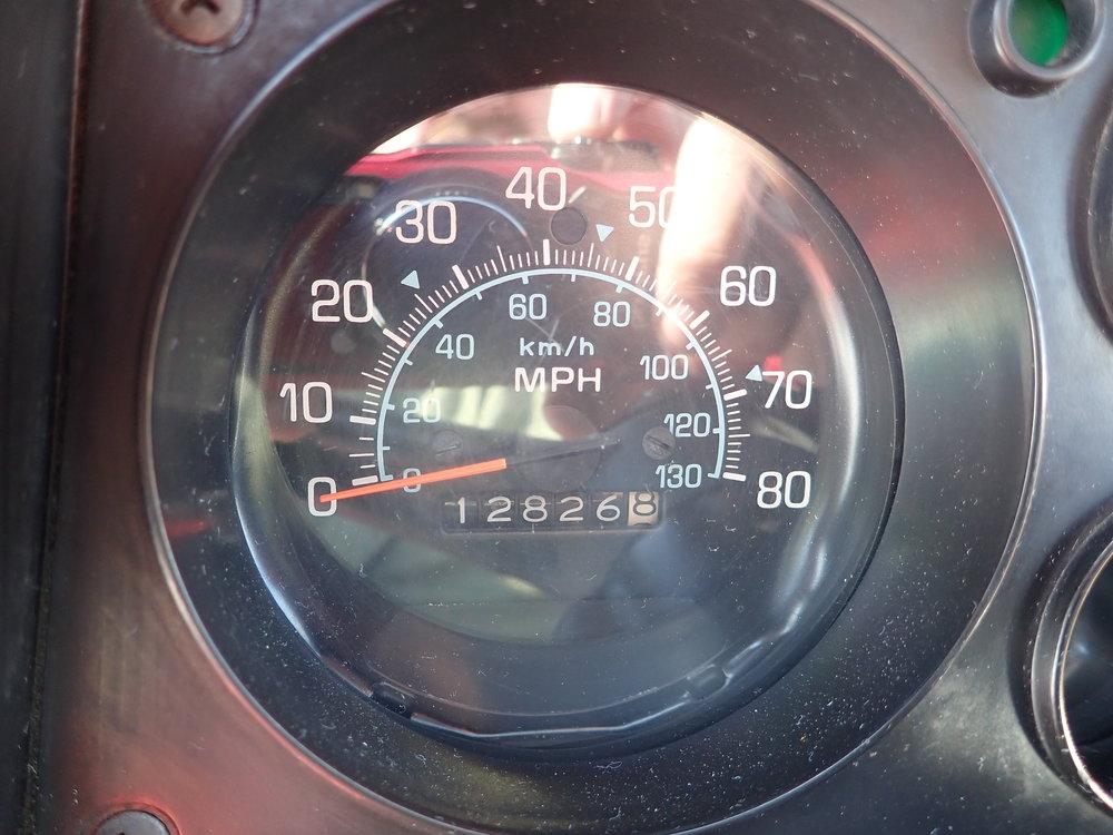 10 1978 Chev Chevette SG.JPG