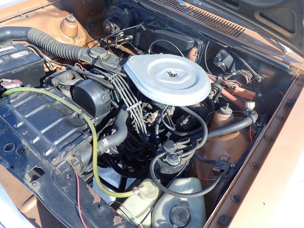 11 1978 Chev Chevette SG.JPG