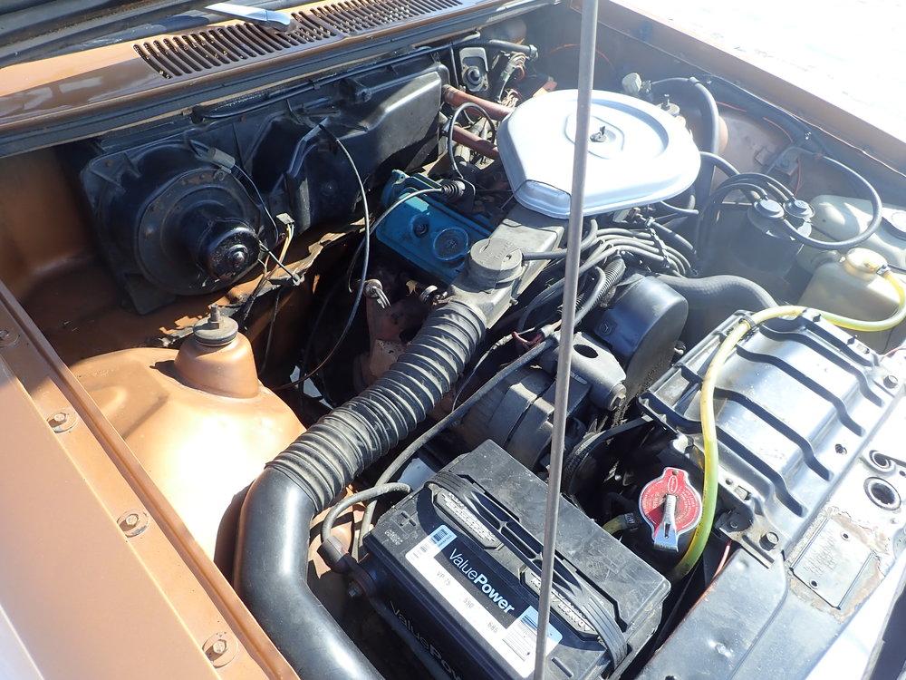 13 1978 Chev Chevette SG.JPG