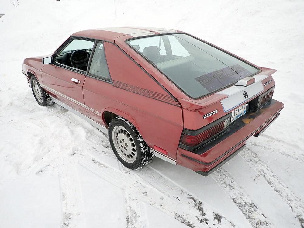 3 1986 Dodge Charger STPC.jpg