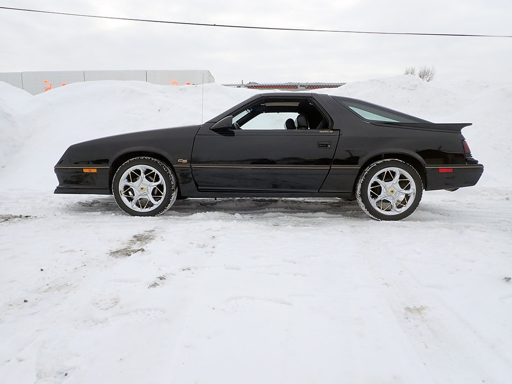 2 1986 Dodge Daytona STPC.jpg