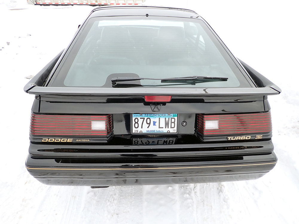4 1986 Dodge Daytona STPC.jpg