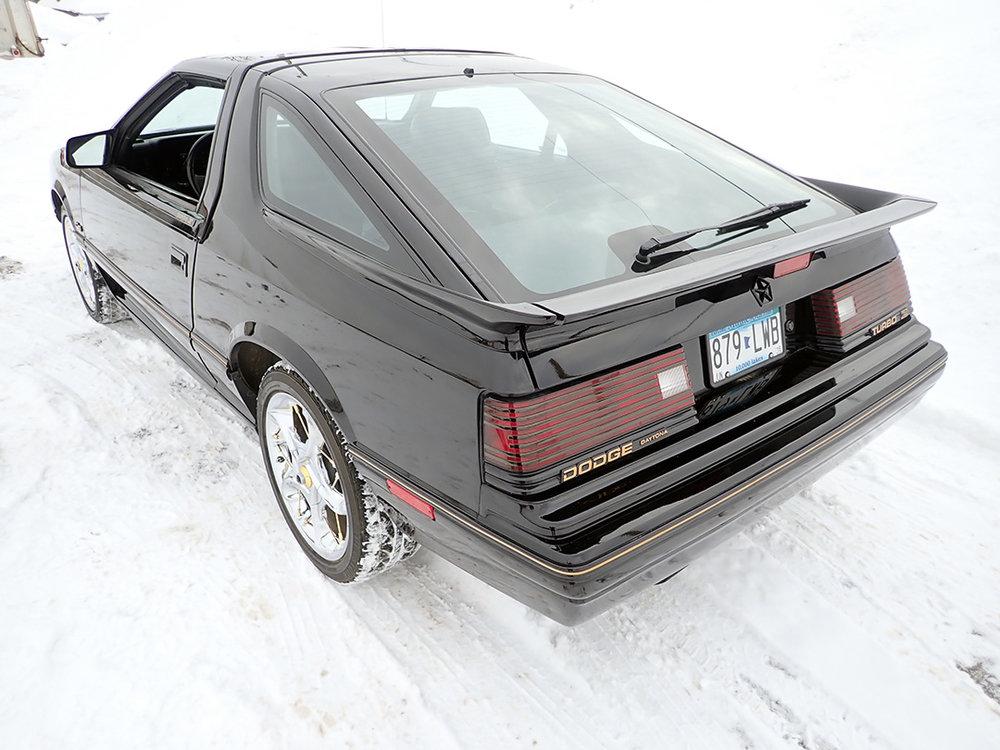 3 1986 Dodge Daytona STPC.jpg