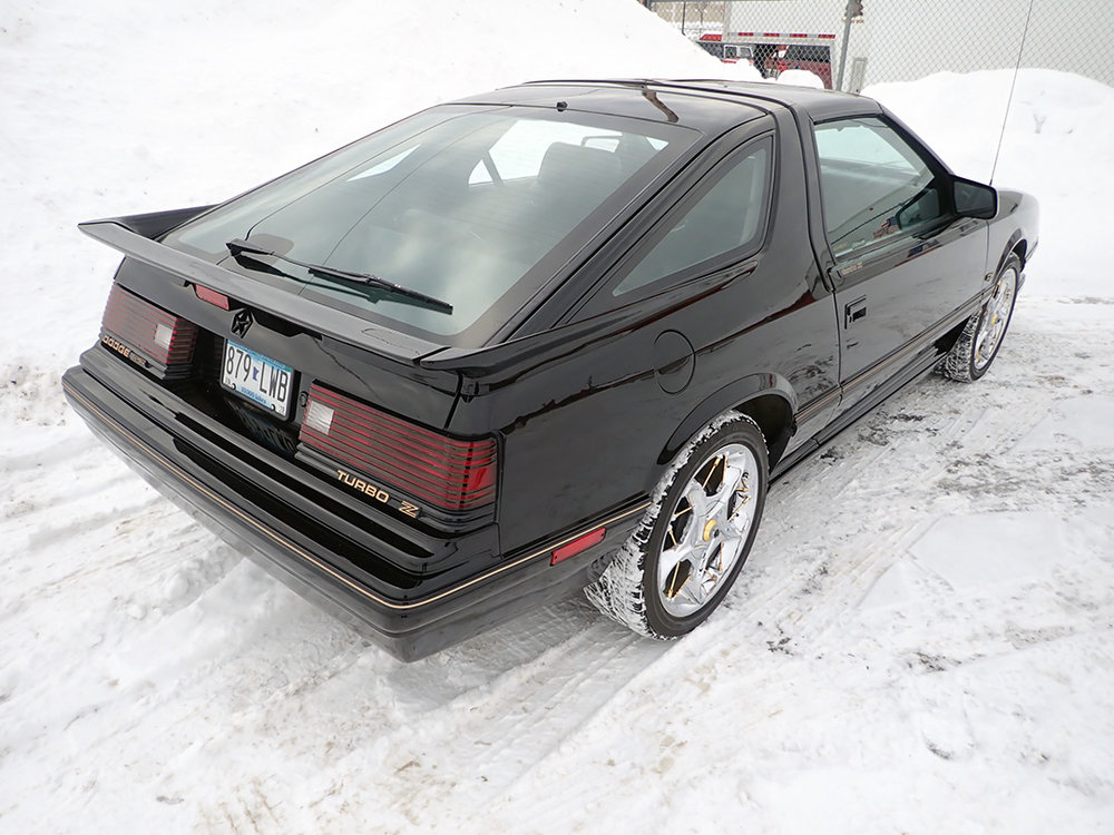 5 1986 Dodge Daytona STPC.jpg
