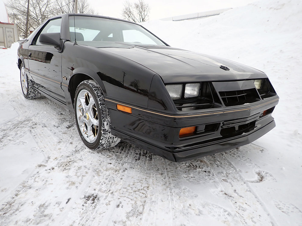 7 1986 Dodge Daytona STPC.jpg