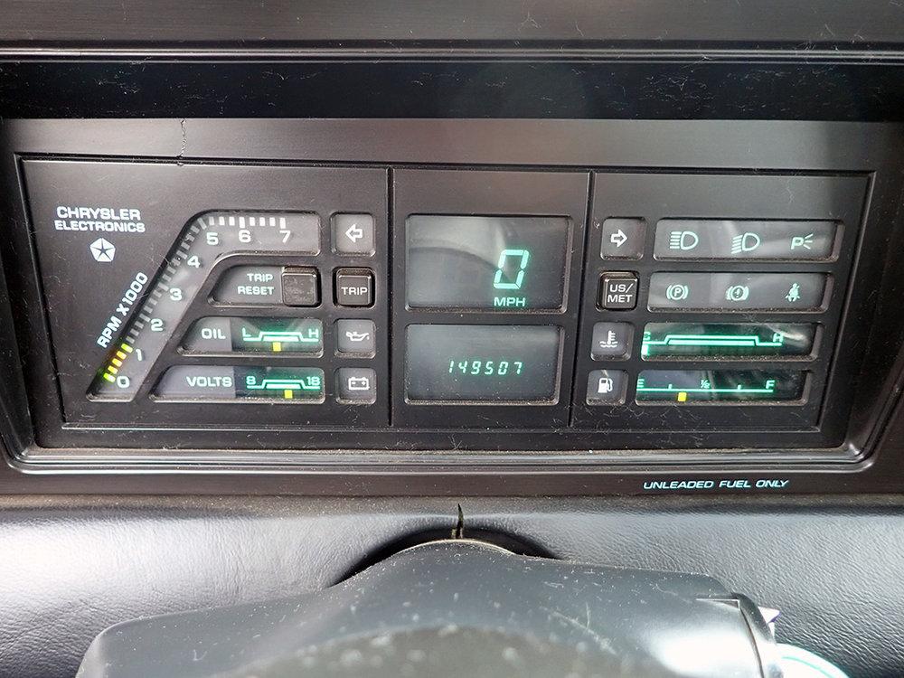 10 1986 Dodge Daytona STPC.jpg