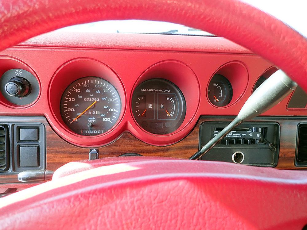 10 1994 Dodge Van STPC.jpg