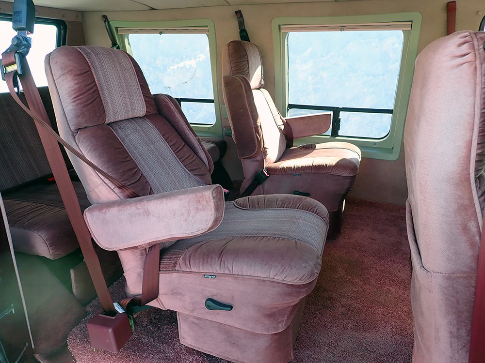 12 1994 Dodge Van STPC.jpg