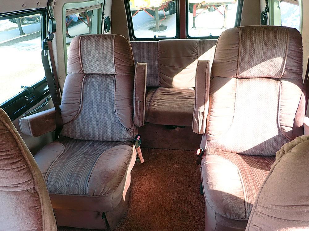 11 1994 Dodge Van STPC.jpg