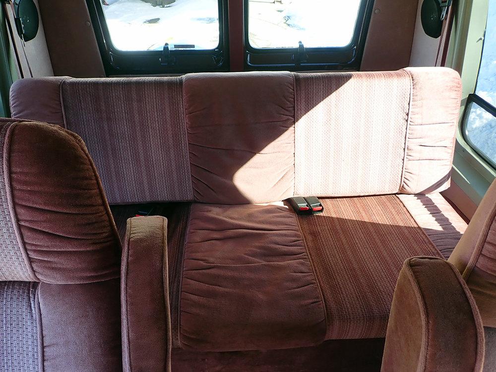 13 1994 Dodge Van STPC.jpg