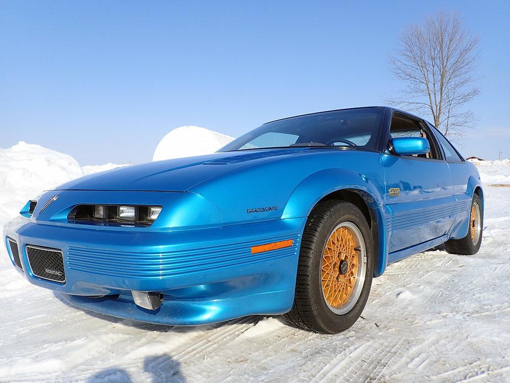 1 1992 Pontiac GTP SG.jpg