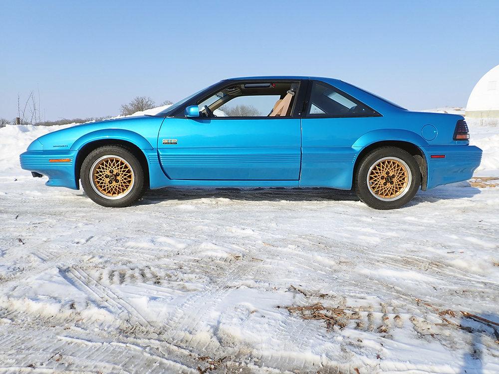 2 1992 Pontiac GTP SG.jpg