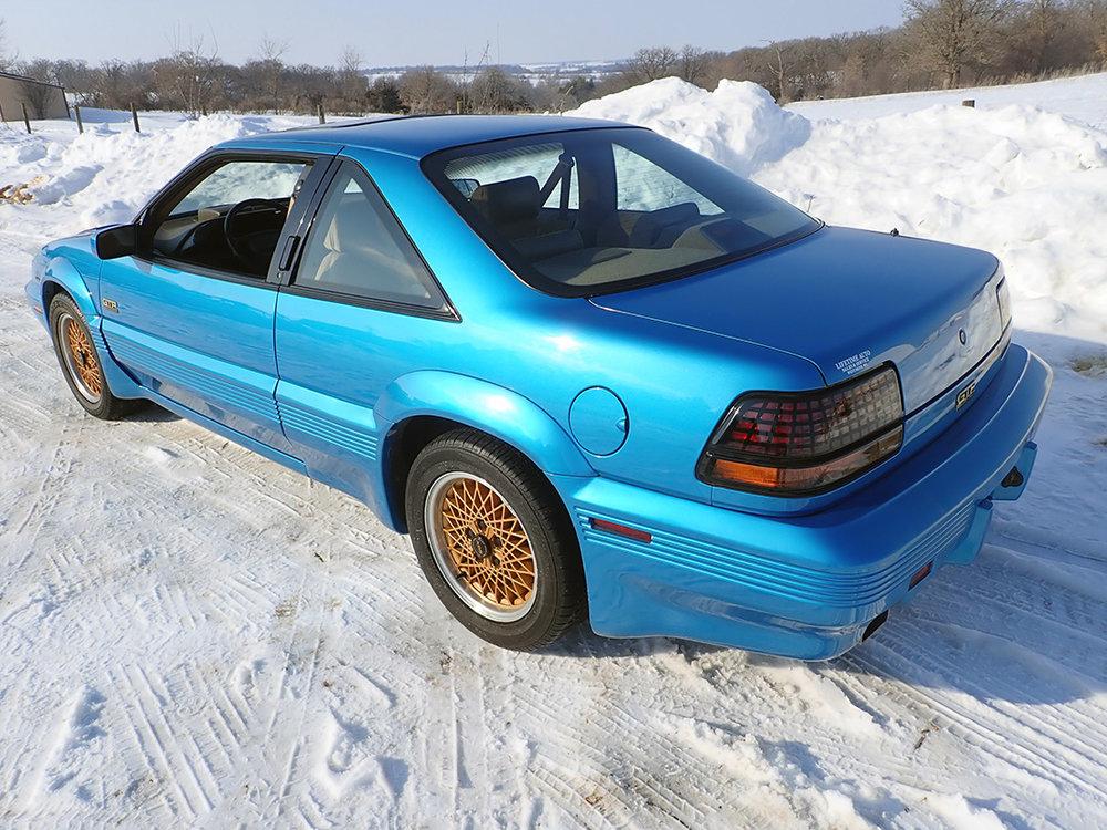 3 1992 Pontiac GTP SG.jpg