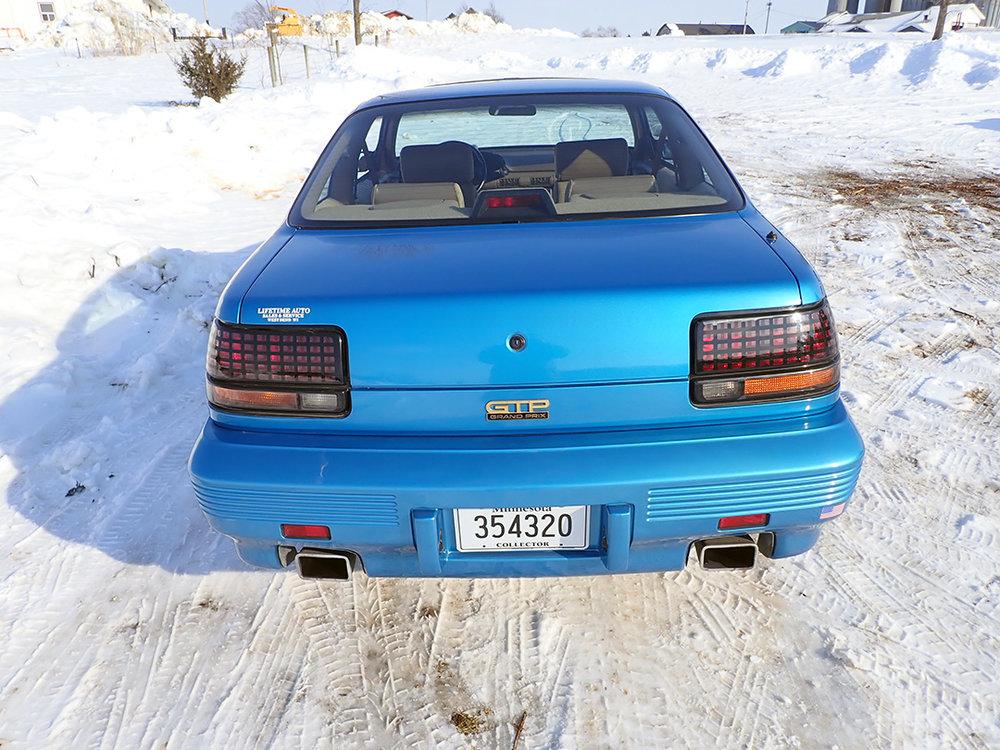 4 1992 Pontiac GTP SG.jpg