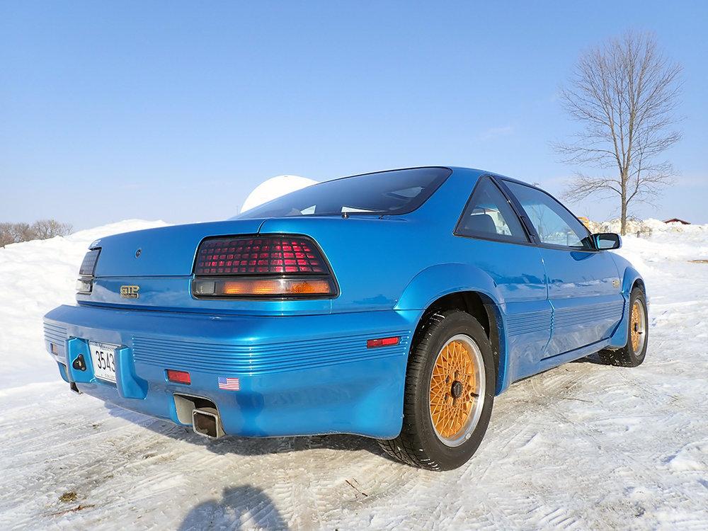 5 1992 Pontiac GTP SG.jpg