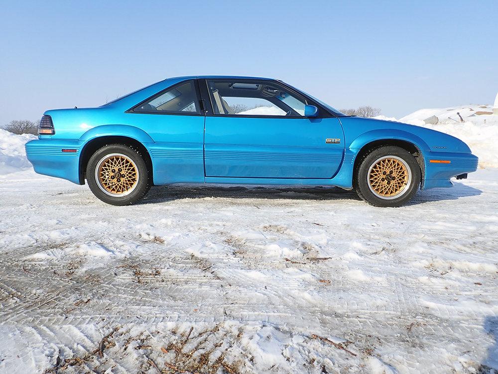 6 1992 Pontiac GTP SG.jpg