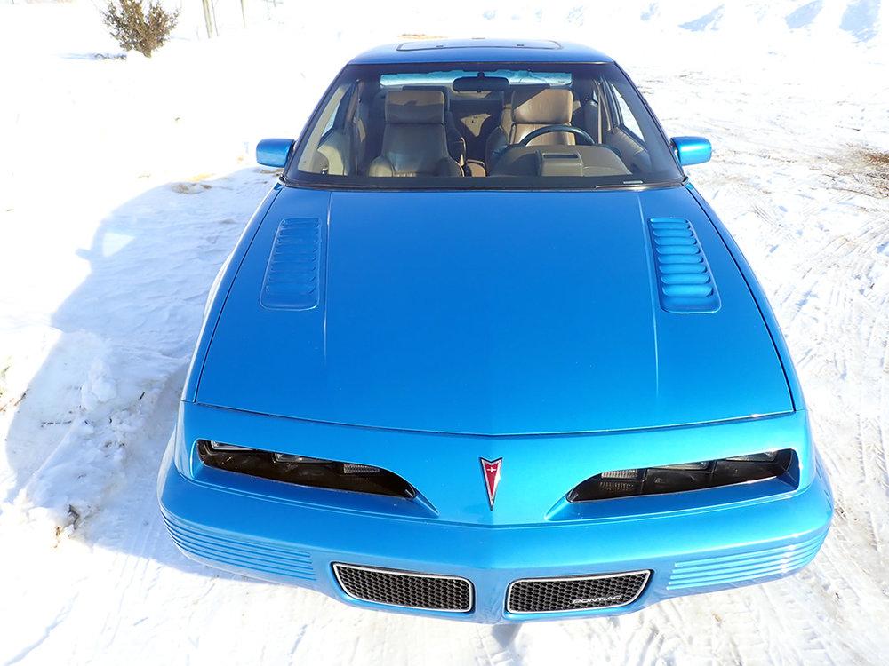 8 1992 Pontiac GTP SG.jpg