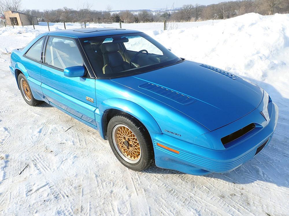 7 1992 Pontiac GTP SG.jpg