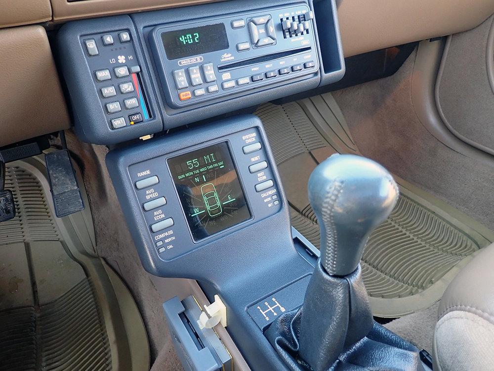 11 1992 Pontiac GTP SG.jpg
