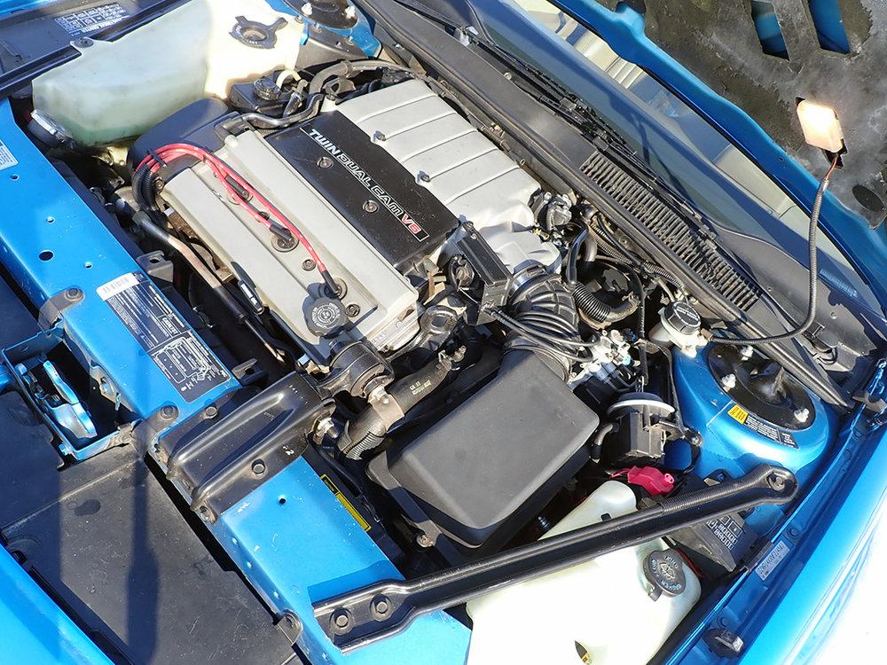 13 1992 Pontiac GTP SG.jpg