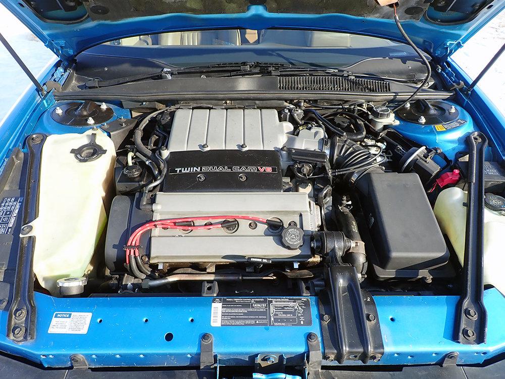14 1992 Pontiac GTP SG.jpg