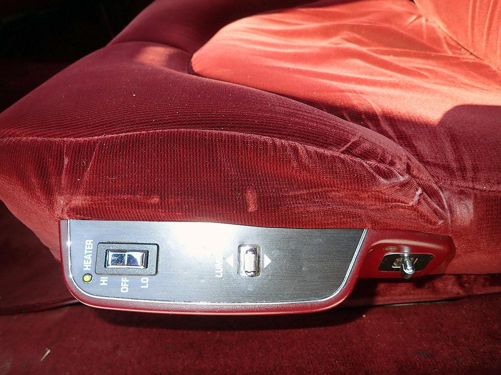 11 1996 Buick Roadmaster SG.jpg