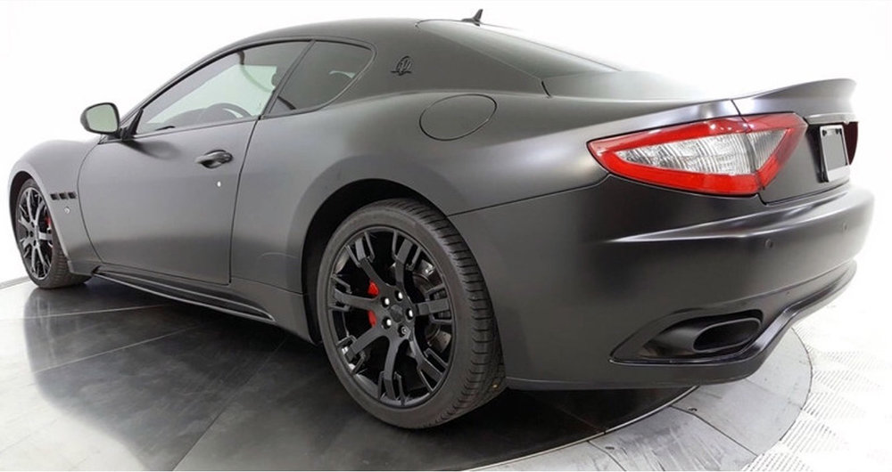 3 2013 Maserati Gran Tursimo Sport.jpg