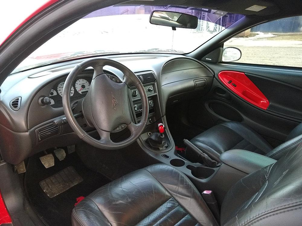 9 2002 Saleen S281 Mustang.jpg